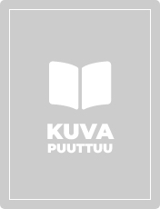 Kingston Wall : Petri Wallin saaga - Viljami Puustinen - 9789520119485