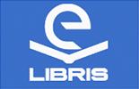 eLibris kirjakauppa